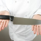 What is the Best Chef Knife?