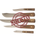 Best Kitchen Knives Made in the USA