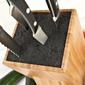 Kapoosh Knife Blocks Are They Any Good? - Best Chef Kitchen ...