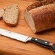 Other Ways to Use Your Serrated Knife
