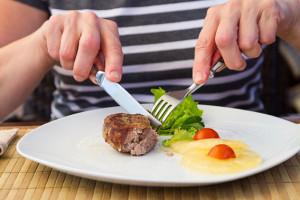 Best Steak Knives under $50