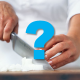 What is the Best Chef Knife for Beginner