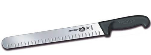 the Victorinox Forschner slicing knife