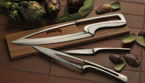 best kitchen knives to give as a gift best chef kitchen japanese kitchen knives ultimate guide of the best types