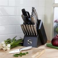 Best kitchen knife set