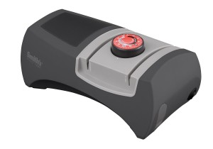 Smith's Adjustable Edge Pro Electric Knife Sharpener