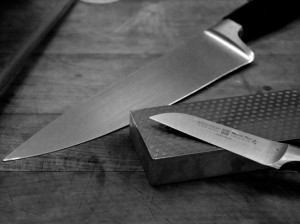 what is the best knife sharpener best chef kitchen knives