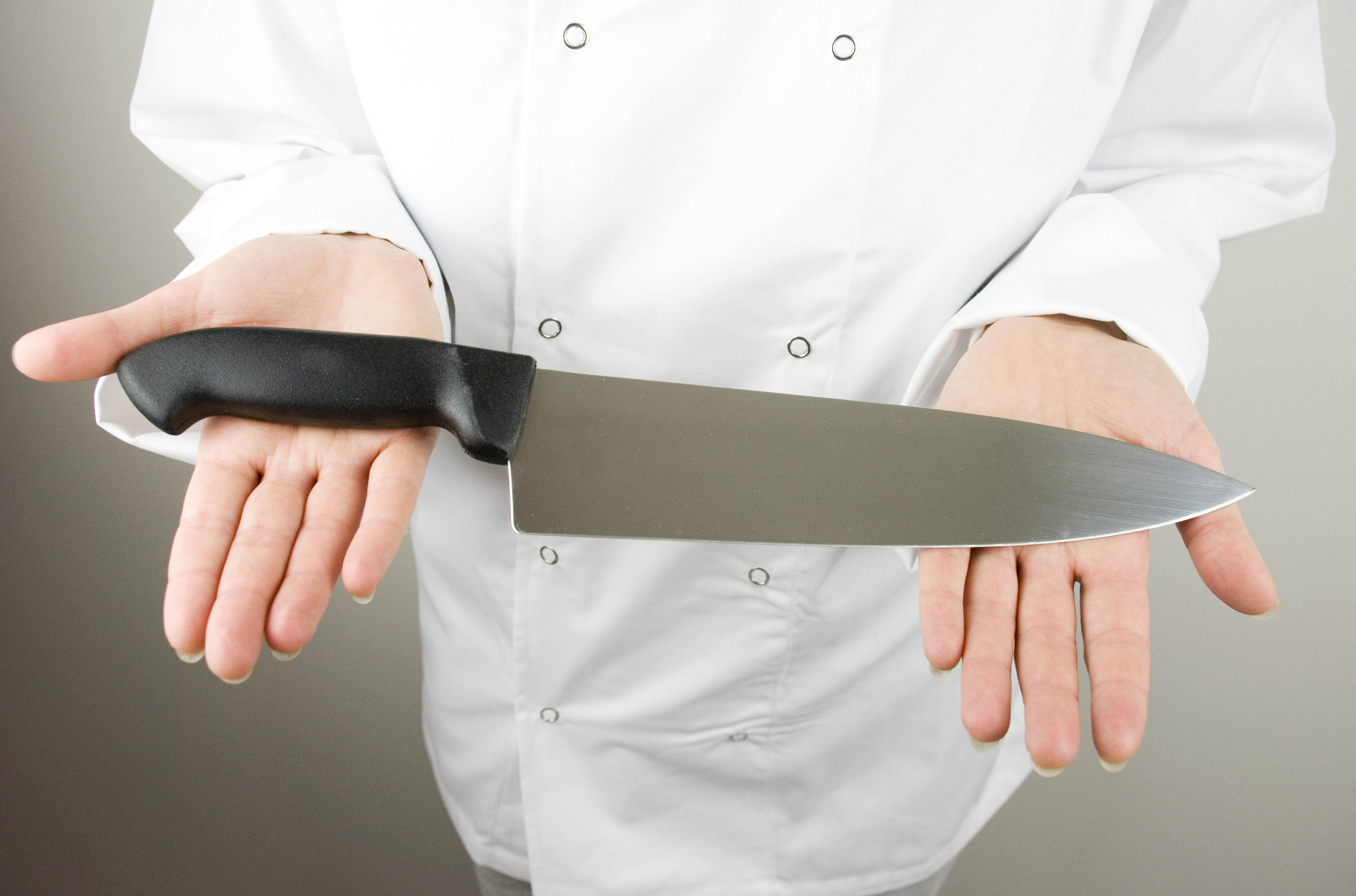 best chef kitchen knives what is the best chef knife best chef kitchen knives 7602