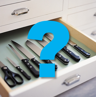 what kitchen knives do i need how many kitchen knives do you really need best chef kitchen knives 6447